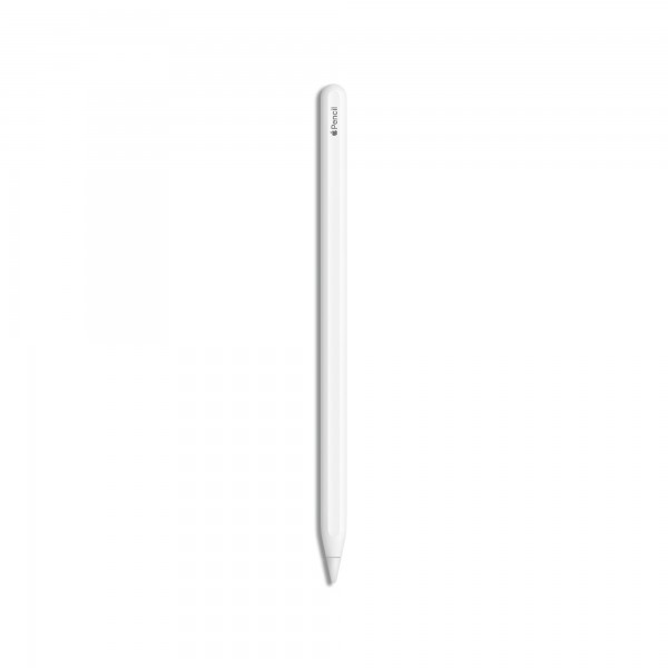 Apple Pencil (2.Generácia)