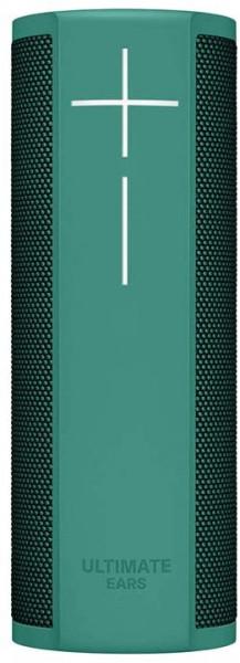 Logitech Ultimate Ears Blast - Prenosný Bluetooth Reproduktor - Zelený