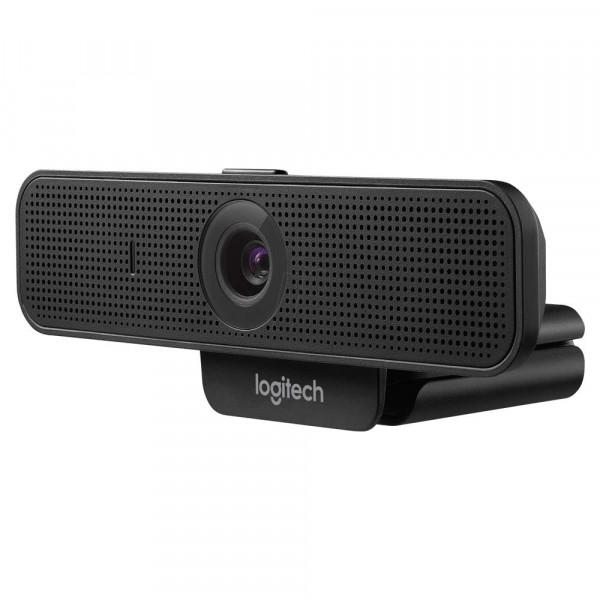 Webová kamera Logitech C615 HD