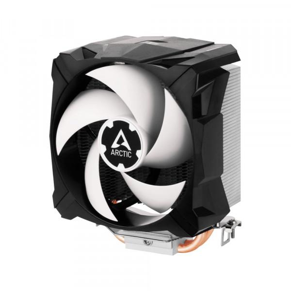 ARCTIC Freezer 7X - Aktívny chladič na procesor
